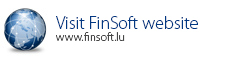FinSoft S.A.